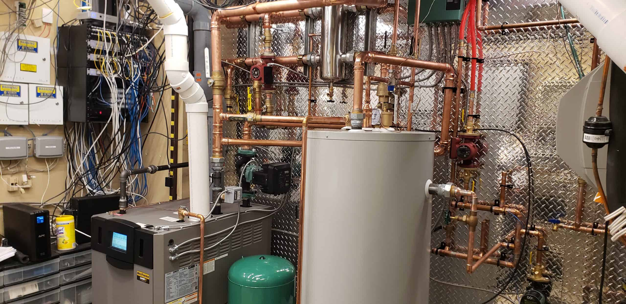 complete hydronics 2