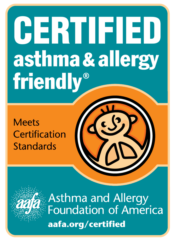 Asthma and Allergy Foundation